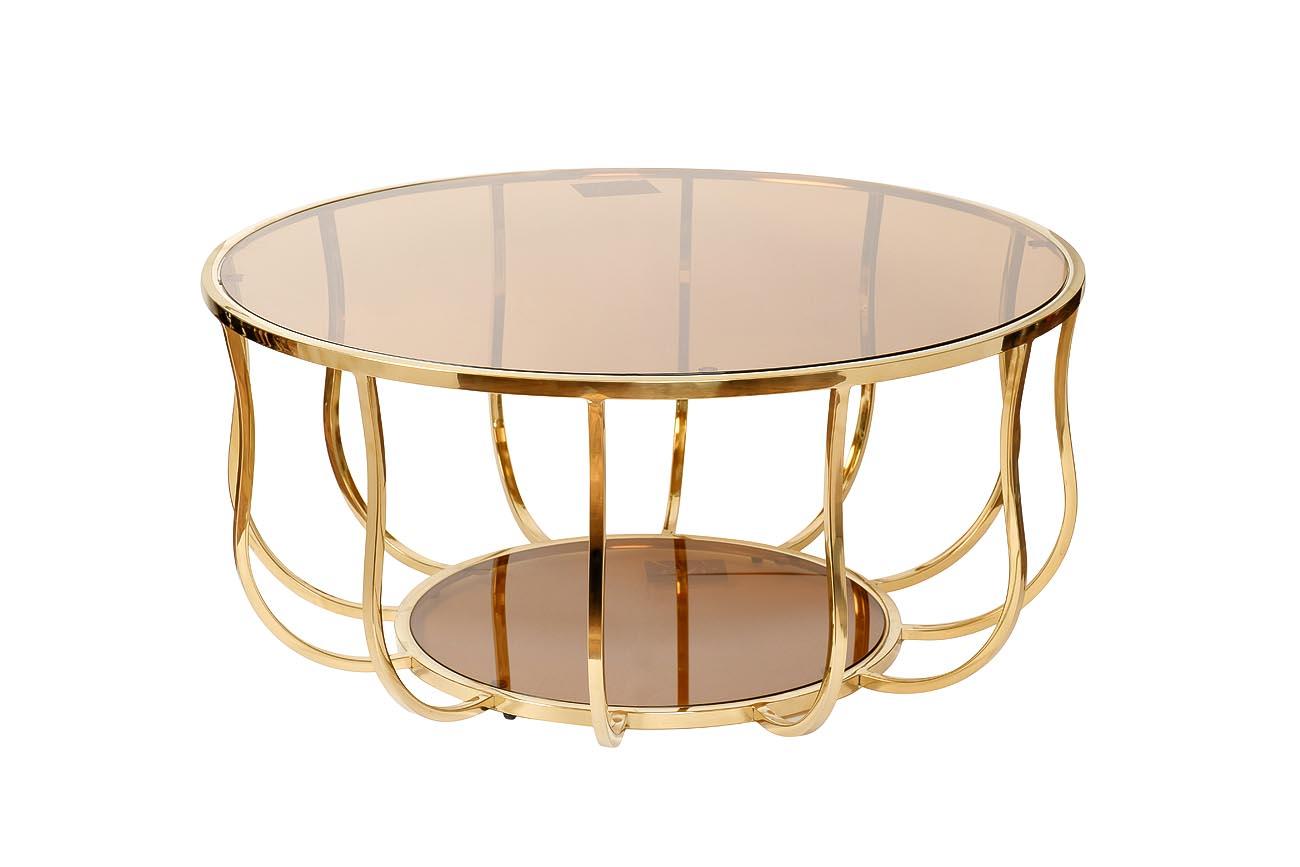 стеклянные столы с золотыми ножками фото молодости аверин был